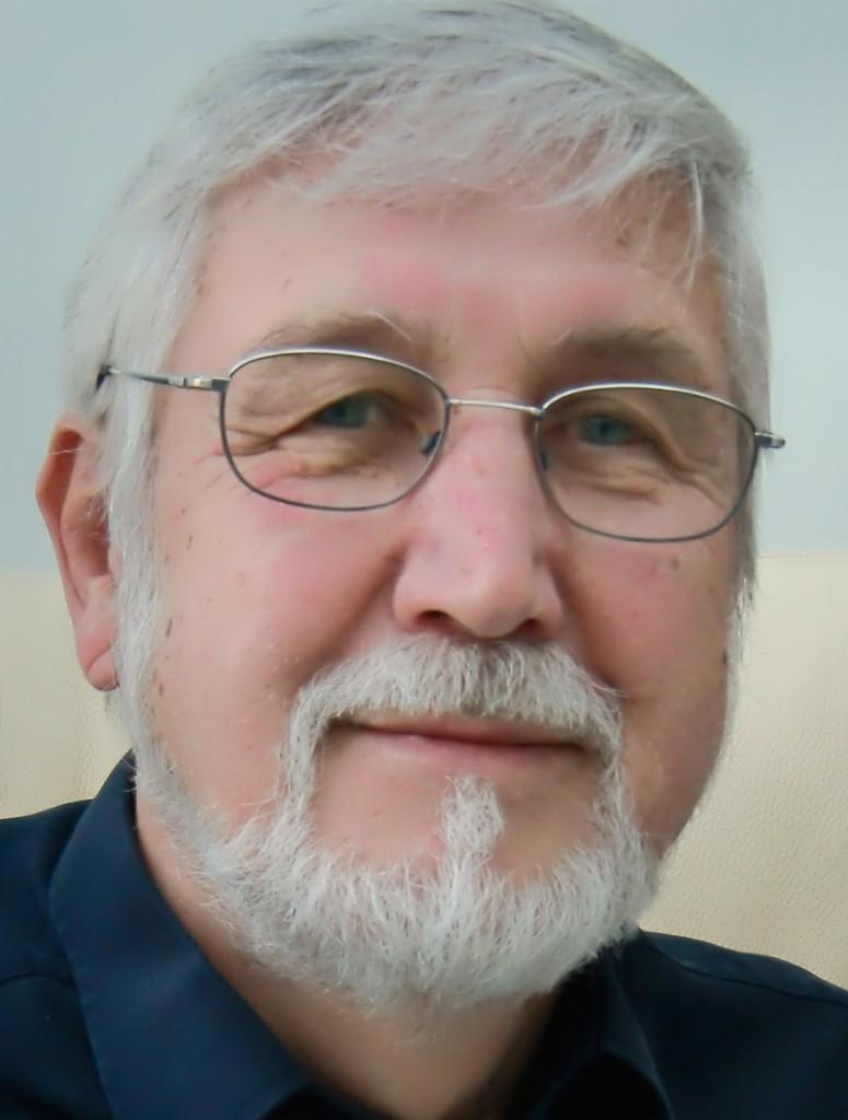 Prof. Dr. Siegfried Greif_DCG Deutsche Coaching Gesellschaft