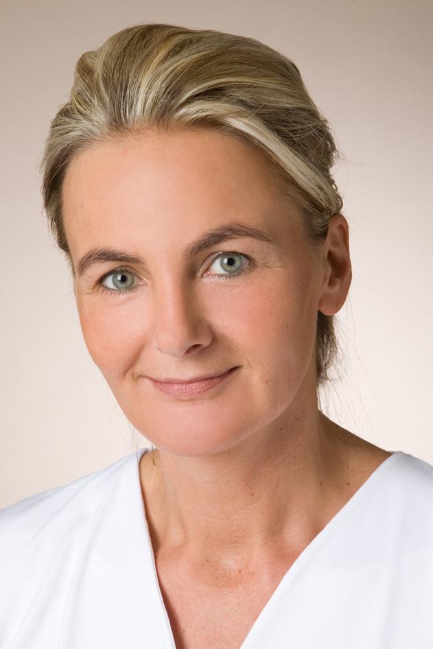 Prof. Dr. Dorothee Karl_DCG Deutsche Coaching Gesellschaft