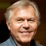 Dr. Gunther Schmidt_Deutsche Coaching Gesellschaft